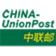 CNUP 中联邮单号查询