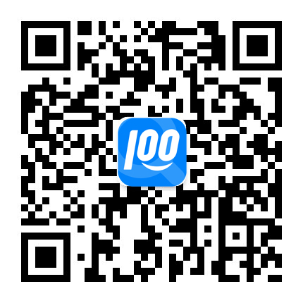 微信号:ikd100