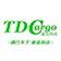 TD Cargo单号查询
