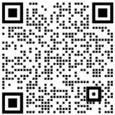API客服二维码