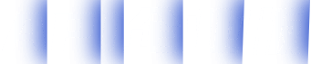 API企业版