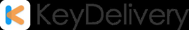 kd100-logo