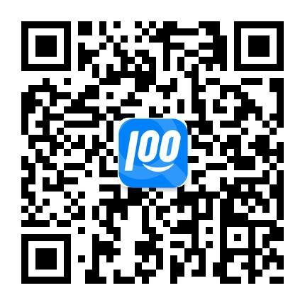 微信號:ikd100